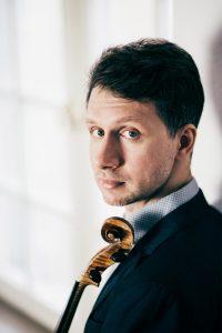 yuri-bondarev-viola